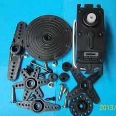 Servo-Motor-SM-S4306R---360-Degree